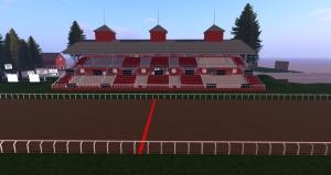 Dixieland Racetrack_002